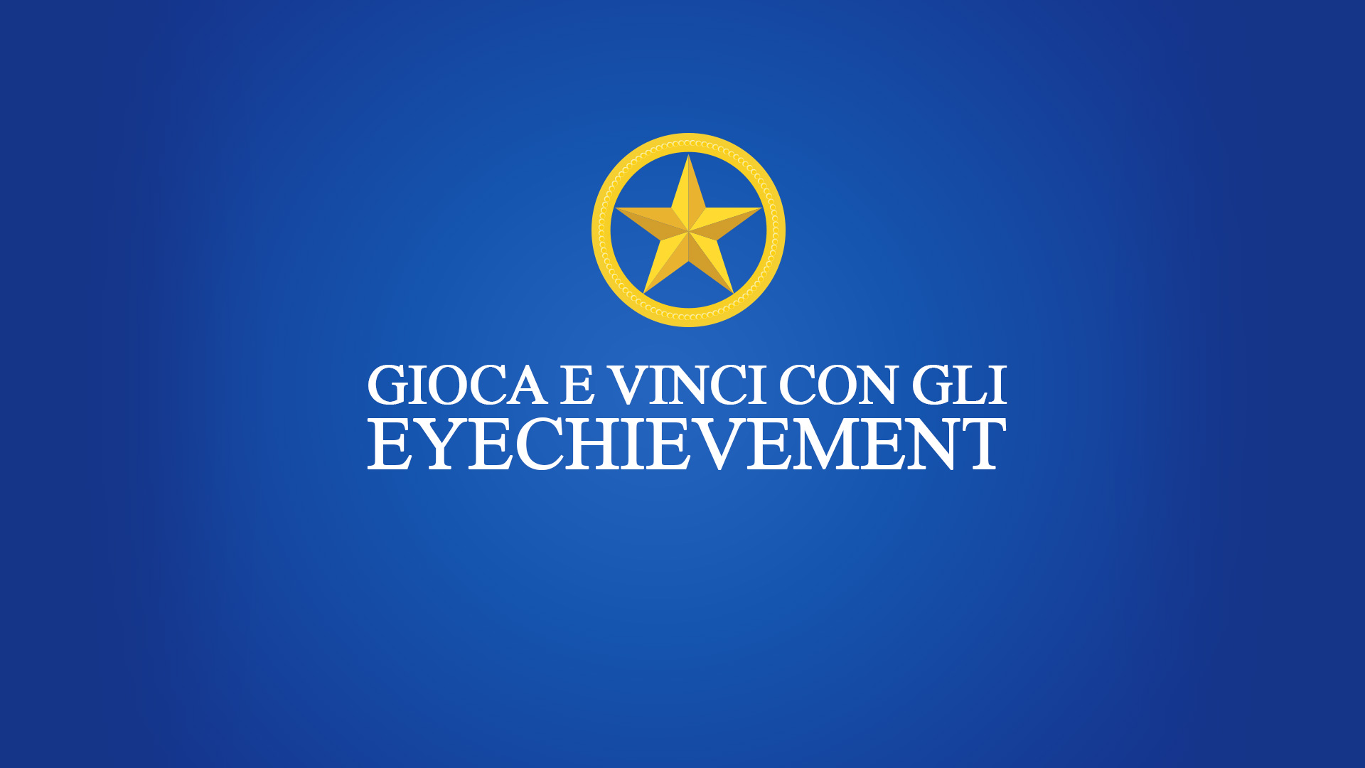 Gioca con gli Eyechievement, Vinci PS4 PRO Million Edition e cinque magliette di Everyeye!