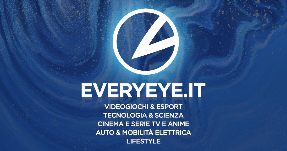 (c) Everyeye.it