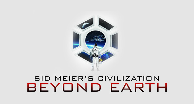 civilization-beyond-earth_77_ann.jpg