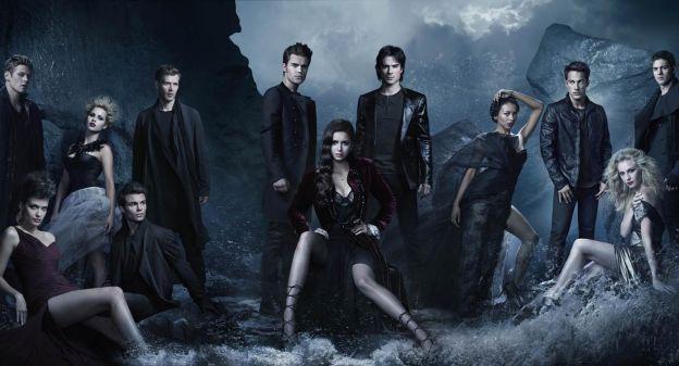 giochi sensuali telefilm vampiri lista