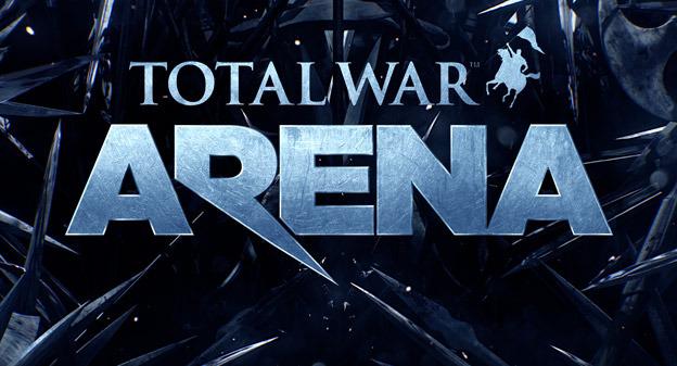 total-war-arena-97-ann.jpg