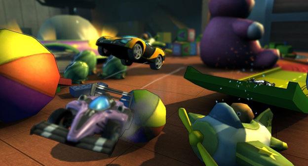 super-toy-cars_120_ann.jpg