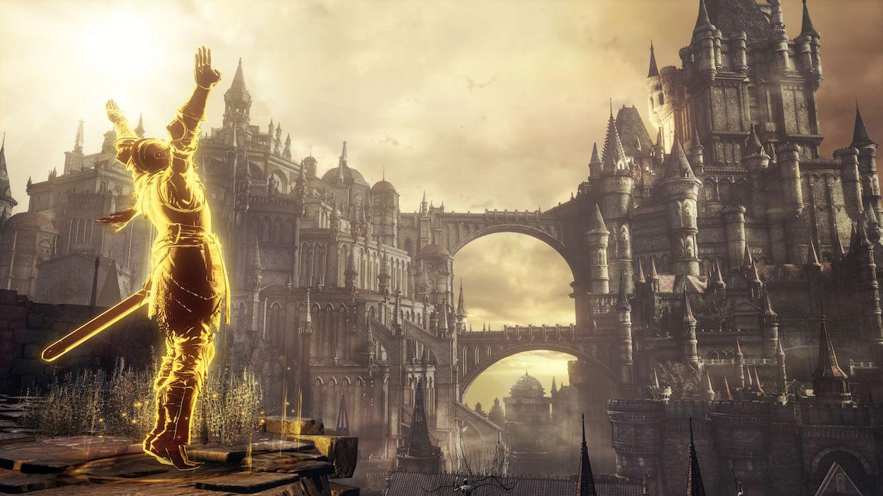 Dark Souls III: Tutti i patti 4
