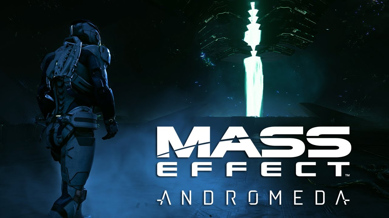 Mass Effect Andromeda presente al PlayStation Meeting?
