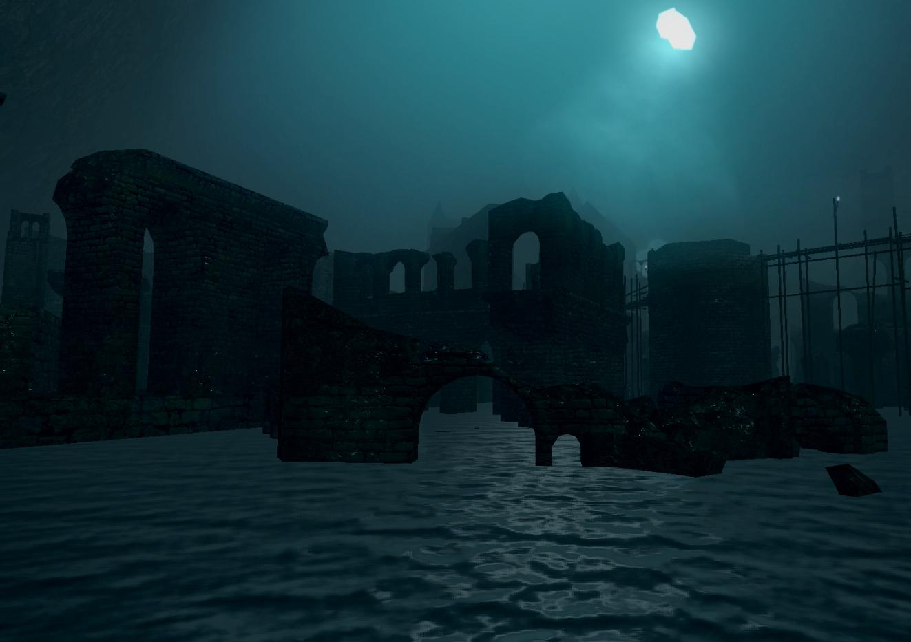 10 cose che devono tornare in Dark Souls 3 SPECIALE 6 5 4 3 2