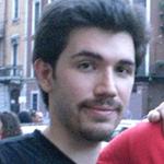Andrea Fontanesi
