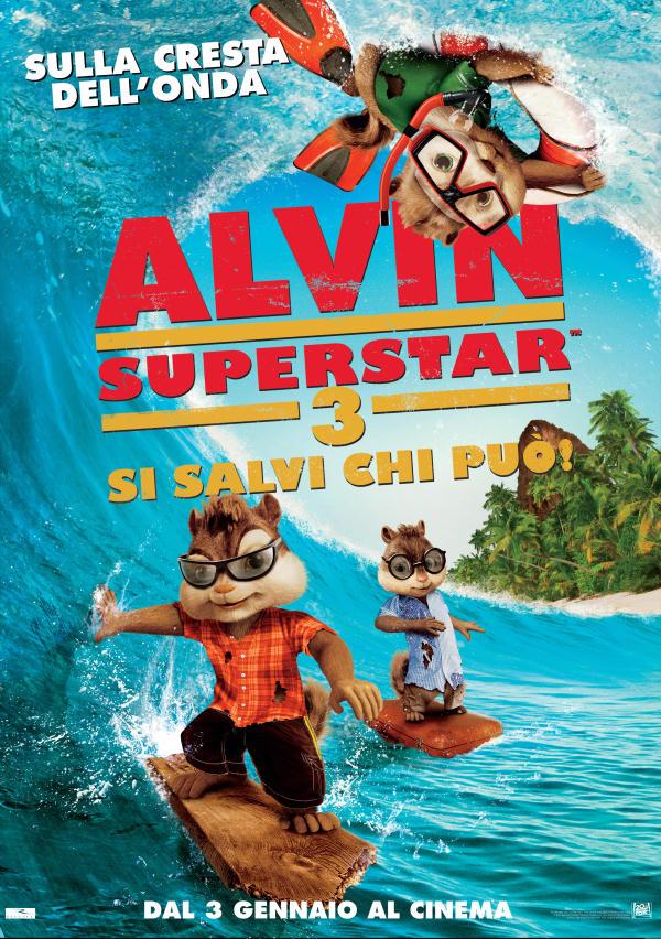 recensione alvin superstar 3 si salvi chi pu242 everyeyeit