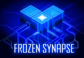 Frozen Synapse - PC
