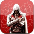 Assassin's Creed Recollection - iPad