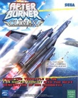After Burner Climax - XBOX 360
