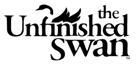 The Unfinished Swan - PS3