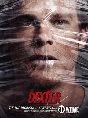Dexter - Stagione 8 - Serial TV