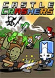 Castle Crashers - XBOX 360