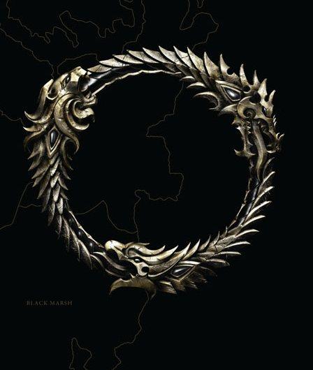 The-Elder-Scrolls-Online_PC_cover.jpg