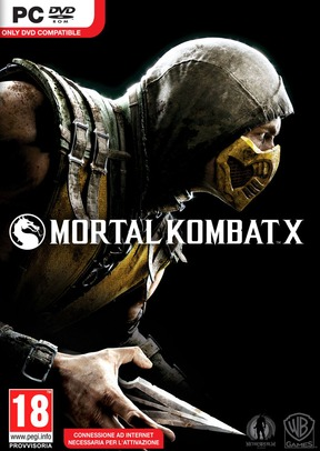 mortal-kombat-x_PC_288.jpg