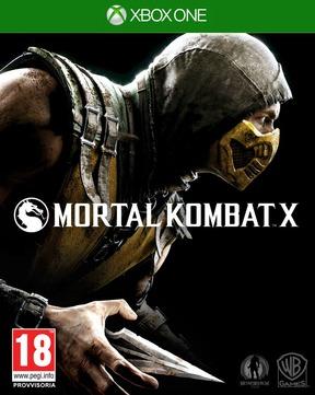 mortal-kombat-x_XboxOne_288.jpg