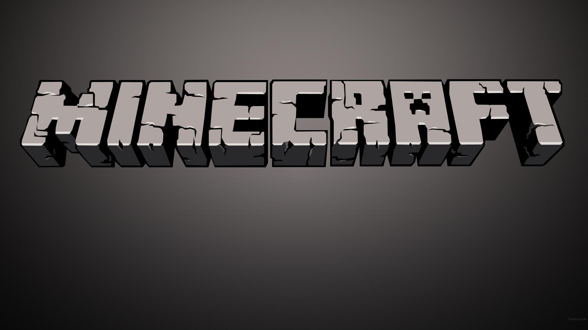 Minecraft recensione
