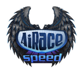 AiRace Speed - 3DS