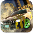 RPM: Gymkhana Racing - iPhone