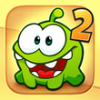 Cut the Rope 2 - iPhone