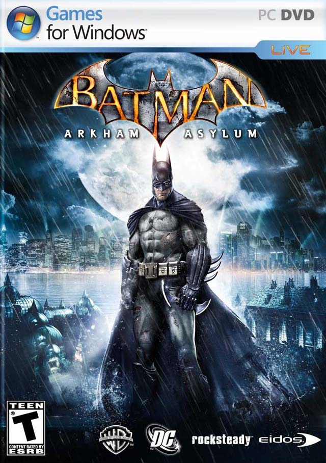 http://www.everyeye.it/public/covers/04052009/batman_pc.jpg