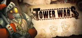 Tower Wars - PC