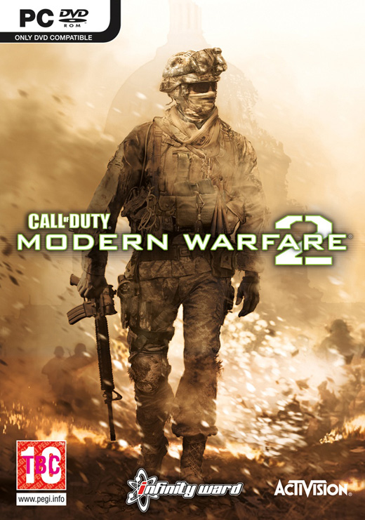 Call.of.Duty.Modern.Warfare.2.MULTi7-PROPHET