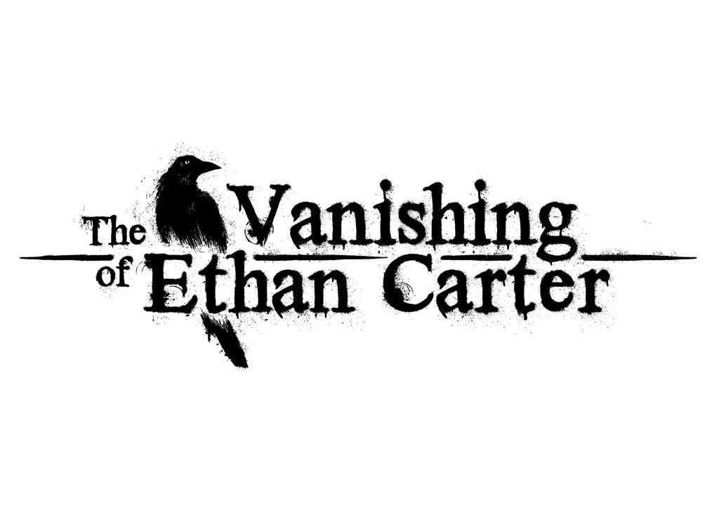the-vanishing-of-ethan-carter_PC_cover.j