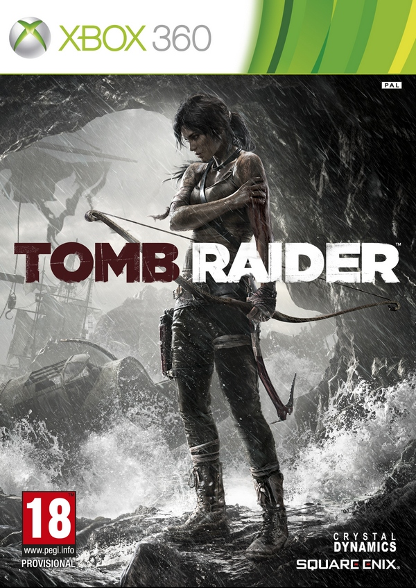 http://www.everyeye.it/public/covers/06022013/tomb-raider_Xbox360_cover.jpg