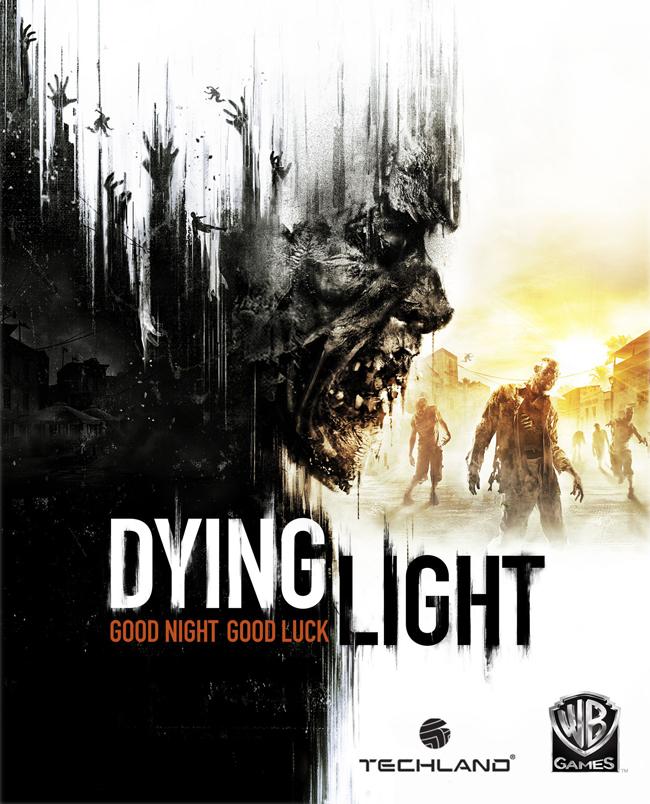 dying-light_PC_cover.jpg