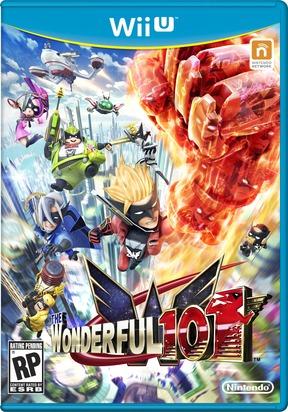 the-wonderful-101_WiiU_288.jpg