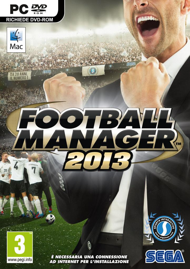 http://www.everyeye.it/public/covers/06092012/Football-Manager-2013_PC_cover.jpg