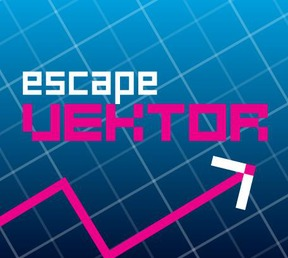EscapeVektor - 3DS