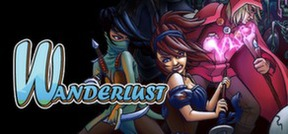Wanderlust: Rebirth - PC