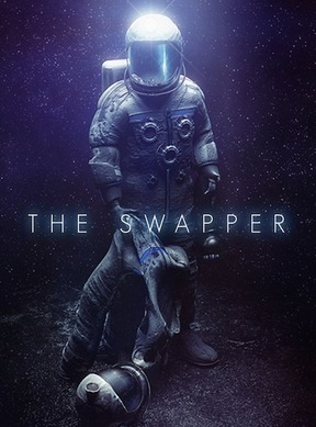 The Swapper - PC