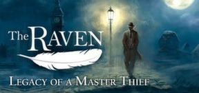 The Raven - PC