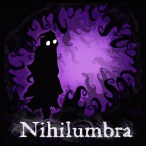 Nihilumbra - PC