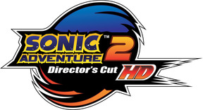 Sonic Adventure 2 HD - PS3