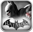 Batman Arkham City Lockdown - iPhone