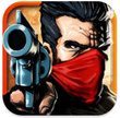 Bullet Time HD - iPhone