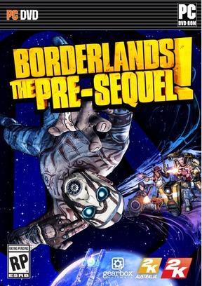 borderlands-the-pre-sequel_PC_288.JPG