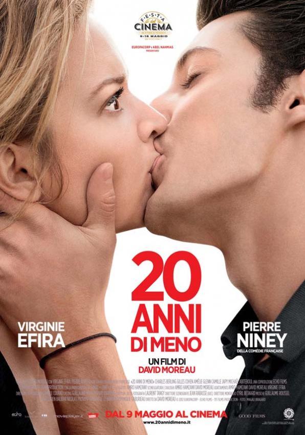 film italiani sentimentali come massaggiare una donna