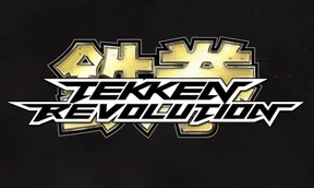 Tekken Revolution - PS3