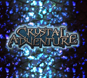 Crystal Adventure - 3DS