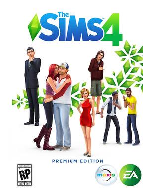 the-sims-4_PC_288.jpg