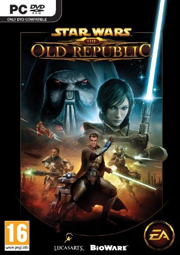 http://www.everyeye.it/public/covers/10122011/Star-Wars-The-Old-Republic_PC_cover.jpg