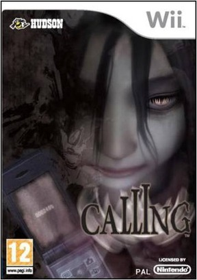 Calling - Wii