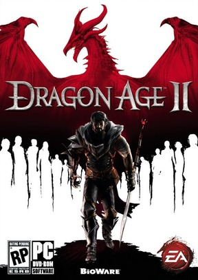 Bioware dragon age 2 patch ps3 cup
