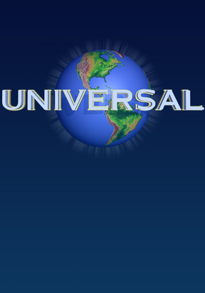 Universal Pictures - ND.