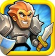 Hero Academy - iPhone